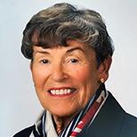 Janie Rector