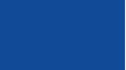 Logo for Kroger