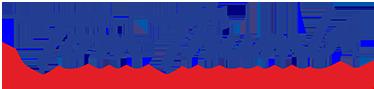 Logo for Tom Thumb
